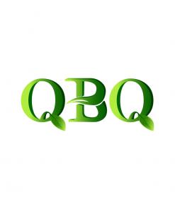 دوره QBQ