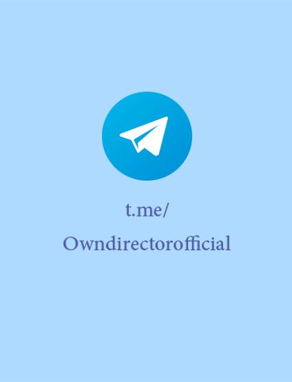 تلگرام میثم قدوسی